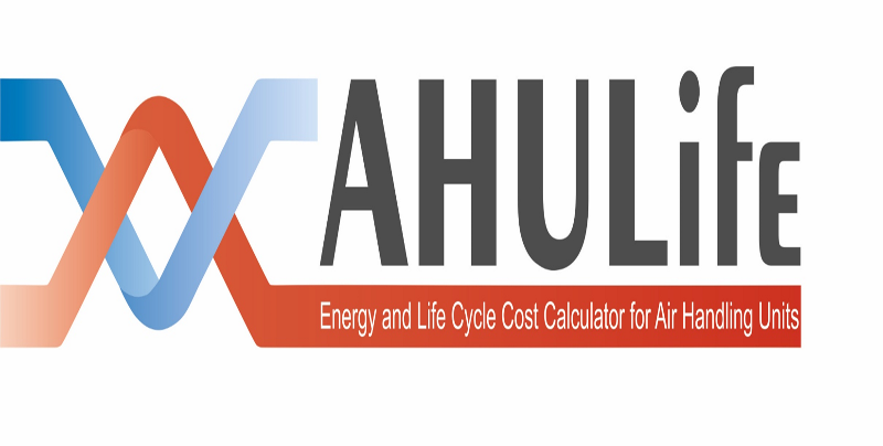 New Release for AHULife